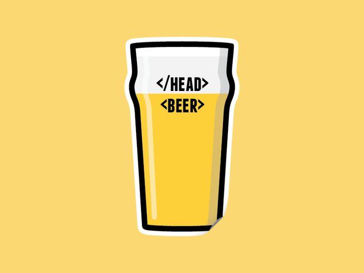 Date un nome alle vostre birre!