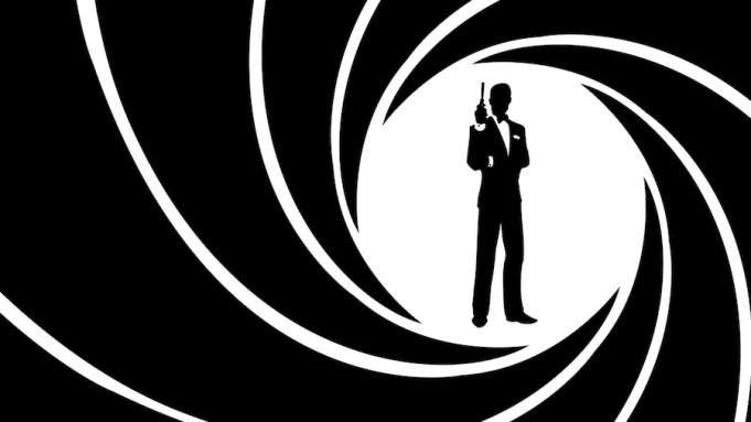 Agente 007, licenza di homebrewing